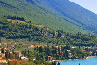 Italy Multi-Centre Holidays for Families
