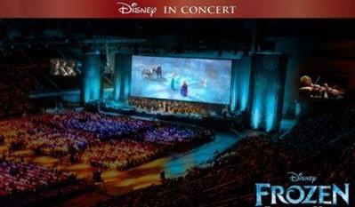 FROZEN_foto-concerto_WEB.jpg