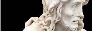 San Giovanni Battista Statue.jpg