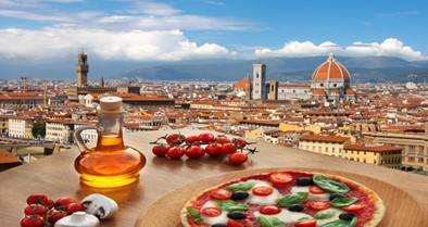 Florence_pano-with-pizza.jpg