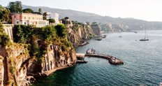 Sorrento_coast2.jpg